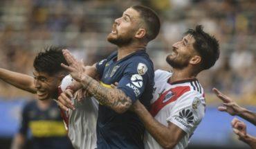Copa Libertadores: Madrid awake pending a final of high risk