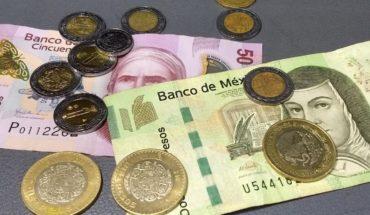 Dará gobierno entre 500 mil y 600 mil microcréditos