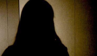 Denied child who suffered rape