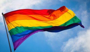 Denuncian la muerte de una mujer transexual en una discoteca en Bolivia