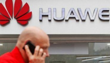 Do you retaliate China following arrest of Huawei Executive?