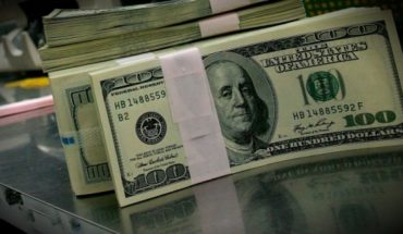 Dollar collapses in Chile and the world after truce between China and United States by tariffs