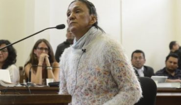 Dos fallos judiciales que agravan la situación de Milagro Sala