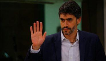 """EPV asegura que el 100% de los portuarios recibió aguinaldo y niega existencia de """"listas negras"""""""