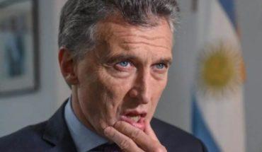 El Riesgo País: ¿es sostenible el modelo económico?