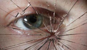 El mal de ojo: uno de los síntomas del modernismo reaccionario