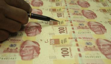 El pago del aguinaldo deberá cubrirse a más tardar el 20 de diciembre