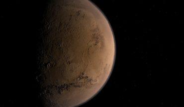 En marcha la primera misión análoga a Marte 100 % mexicana