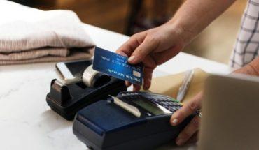 En un 13% suben los reclamos en contra de las tarjetas de crédito del retail ante el Sernac