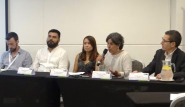 Experts propose to strengthen cooperatives of energy in Latin America to promote the democratization of energy