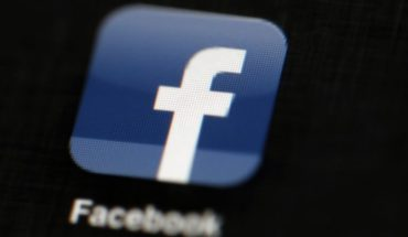 Facebook compartió datos con grandes tecnológicas: Netflix y Spotify podían leer mensajes privados de usuarios