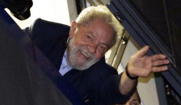 Fallo de juez para liberar a reos condenados en segunda instancia podría beneficiar a Lula