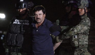 Falso que El Chapo declaró que recibió órdenes de Peña para matar a AMLO