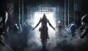 For Honor busca nuevo público con un crossover con Assassin's Creed