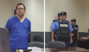 Grave atropello a las libertades de expresión en Nicaragua: SIP