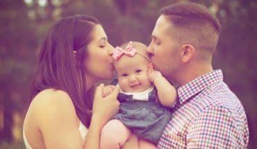 Hijos nacidos por gametas donadas: ¿Tienen derecho a conocer su origen?