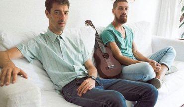 """Hipnótica: """"Nosotros acostumbramos a decir que hacemos el género canción"""""""