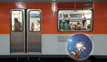 Horarios especiales de Metro y Metrobús para el 24 y 25 de diciembre