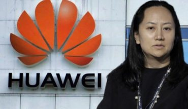 Huawei United States and China: technology and espionage dominate the scene
