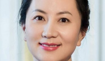 Huawei: who is Meng Wanzhou, the Financial Director of the firm whose arrest strained the relationship between China and the United States