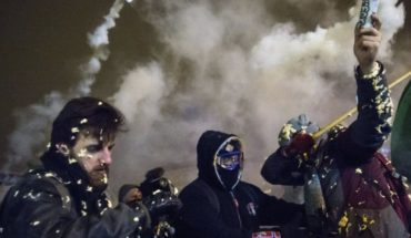 Hungría: Oposición promete reanudar protestas tras fiestas