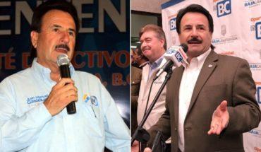 Investigan supuestos actos ilícitos de alcalde de Tijuana y su hijo