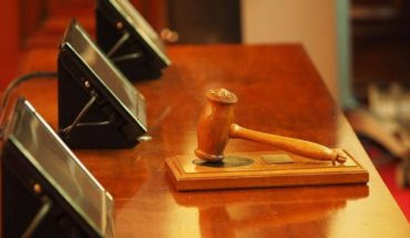 Judge orders woman to return everything your ex spent in it