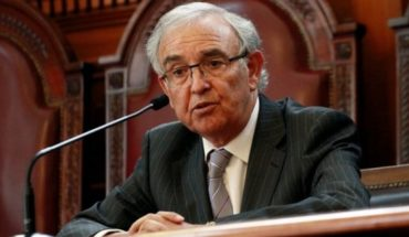 """Juica y los casos de platas políticas: """"Terminaron casi como un perdonazo"""""""