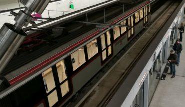 Línea 7 del Metro será construida con tecnología usada en el Canal de la Mancha