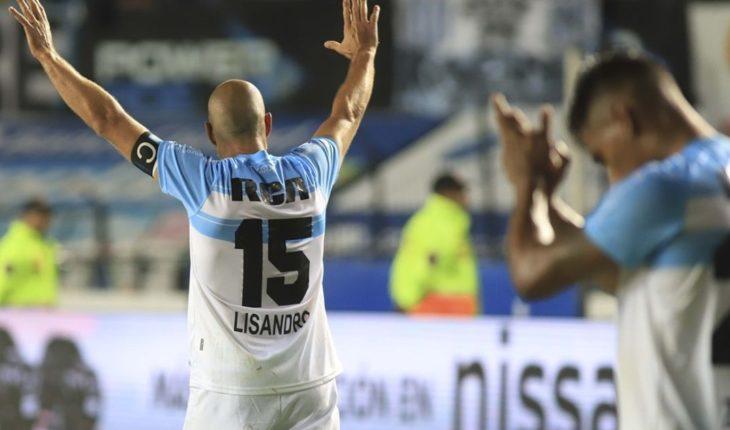 La Superliga definió el calendario para 2019, ¿cuándo juega tu equipo?