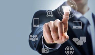 La Transformación Digital para estimular a Chile