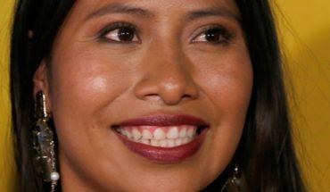 """Laura Bozzo defiende a Yalitza Aparicio al ser llamada """"sirvienta"""""""