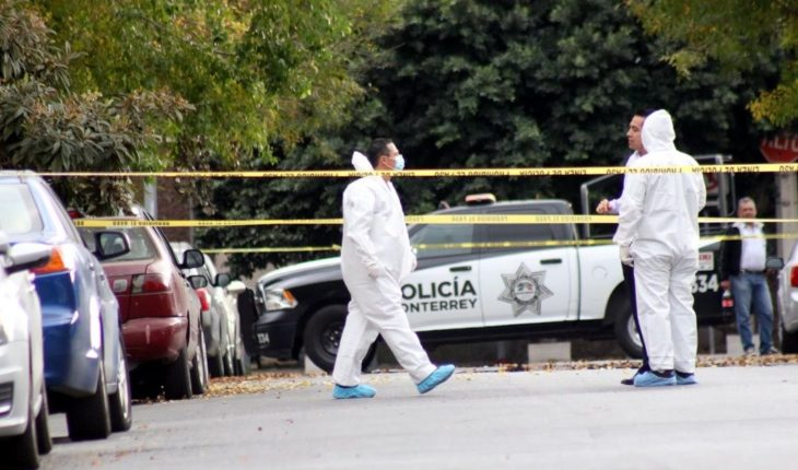 Little sisters come as gunmen shot death after reporting her mom