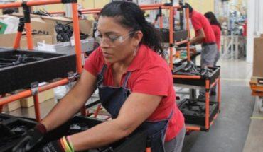 Los países de América Latina que más crecerán en 2019