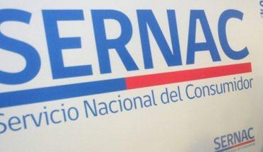 Más de 2600 reclamos recibió el Sernac contra entidades de educación superior en 2018