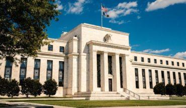Mercados atentos a los anuncios de la Reserva Federal ¿Cómo nos afecta?