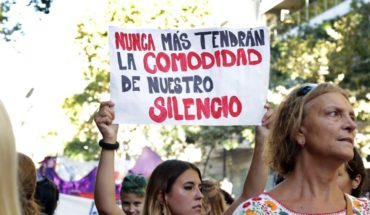 Militantes no se callen más: la ola de denuncias llega a los partidos políticos