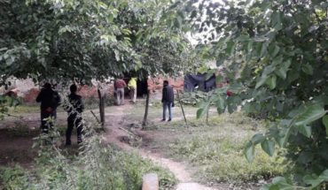 Mystery in Salta: they found dead uncle and niece, who maintained a relationship
