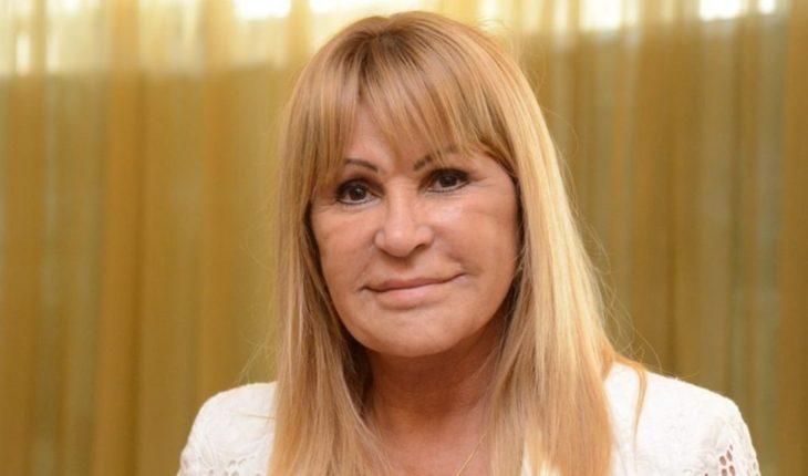 No habrá tratamiento por el desafuero: Se anuló el pedido de prisión preventiva para la diputada Ayala