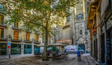 Not to be missed gastronomic route of Barcelona