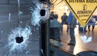 Nuevo protocolo de seguridad en Rosario tras la ola de ataques mafiosos