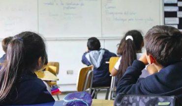 Nuevo sistema de admisión escolar: modificar las falencias para defender lo esencial