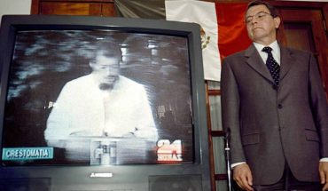 PGR declassified full video of the assassination of Colosio