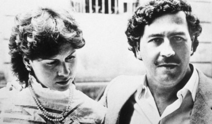 Pablo Escobar: how died 25 years ago and 3 theories about who shot