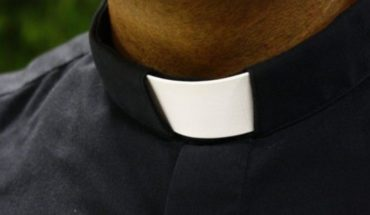 Philippines arrests us priest by alleged sexual abuse