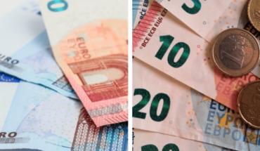Por solo 18 euros una mujer intenta vender a su esposo por eBay