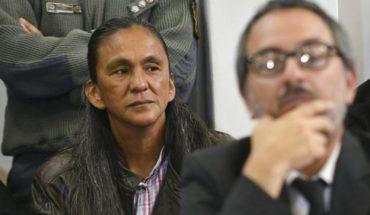 Por temor a una fuga, le negaron la prisión domiciliaria a Milagro Sala