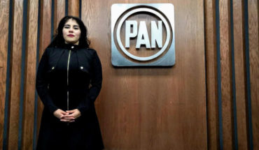 Preliminar PAN Michoacán arroja a Oscar Escobar ganador del CDE: CEO