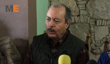 Presupuesto federal no cumple con las expectativas de desarrollo para el país: Víctor Silva
