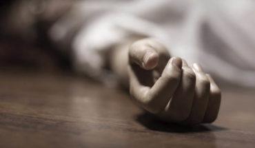 Prisión preventiva para implicado en feminicidio de Indaparapeo, Michoacán